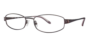 Savvy Eyewear Savvy 310 Glasses