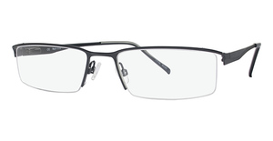 Magic Clip M 363 Glasses