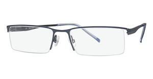 Magic Clip M 362 Glasses