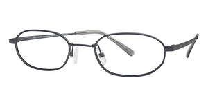 Hilco SG600FT Glasses