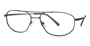 Hilco SG601FT Glasses