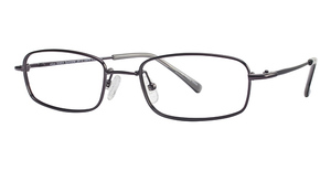 Hilco SG604FT Glasses