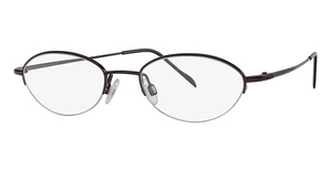 Flexon Flx 883Mag-Set Glasses