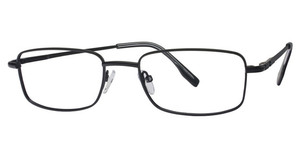 Continental Optical Imports Precision 102 Glasses