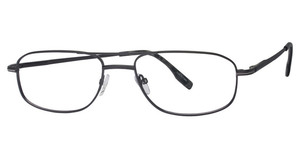Continental Optical Imports Precision 104 Glasses