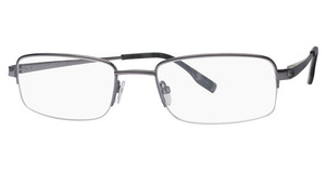 Continental Optical Imports Precision 105 Glasses