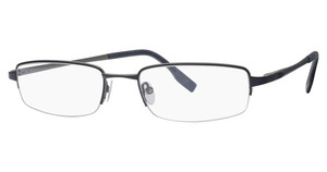 Continental Optical Imports Precision 103 Glasses