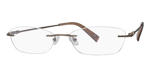 Totally Rimless TR 142 Glasses