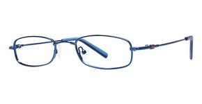Modern Optical MX927 Glasses