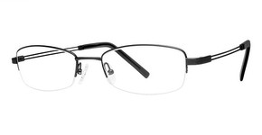 Modern Optical MX926 Glasses