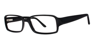 Modern Optical BIG Max Glasses