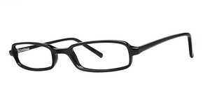 Modern Optical Power Glasses