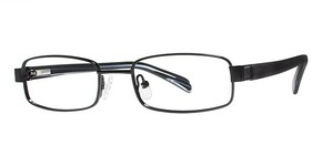 Modern Optical Quiz Glasses
