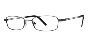 Modern Optical MX925 Glasses