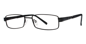 Modern Optical BIG Frank Glasses