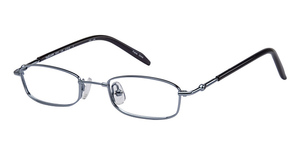 TuraFlex M201 Glasses