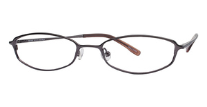 Revolution Eyewear REV487 Glasses