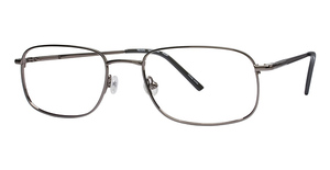 Revolution Eyewear REV345 Glasses