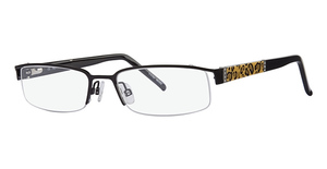 Magic Clip M 357 Glasses