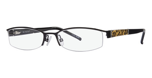 Magic Clip M 356 Glasses