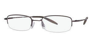 Izod PerformX-58 Glasses