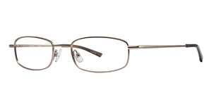House Collections Tommy Glasses