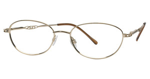 Elan 9299 Glasses