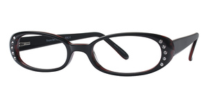 Royce International Eyewear TOC-5 Glasses