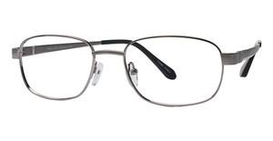 Royce International Eyewear N-37 Glasses