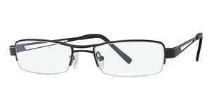 Royce International Eyewear Triumph Glasses