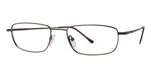 Royce International Eyewear N-35 Glasses