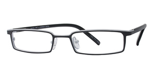 Royce International Eyewear Excel Glasses