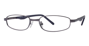 Royce International Eyewear Javelin 2 Glasses