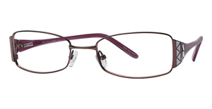 Royce International Eyewear TOC-6 Glasses