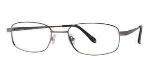 Royce International Eyewear N-36 Glasses