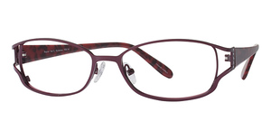 Royce International Eyewear TOC-8 Glasses