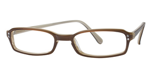Royce International Eyewear TOC-2 Glasses