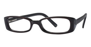 Royce International Eyewear Saratoga 11 Glasses