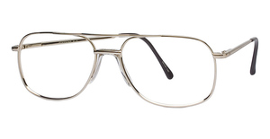 Stetson XL 8 Glasses