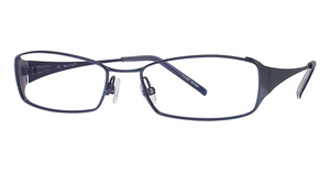 Magic Clip M 365 Glasses
