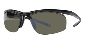 Liberty Sport IT10A Sunglasses
