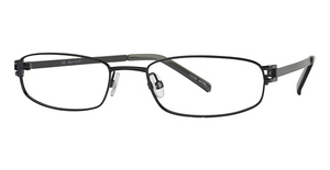 Magic Clip M 378 Glasses