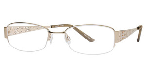 Charmant Titanium TI 10825 Glasses