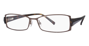 Magic Clip M 368 Glasses