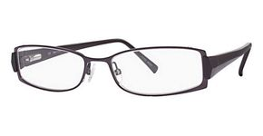 Magic Clip M 367 Glasses