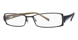 Magic Clip M 369 Glasses