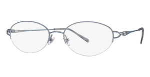 Laura Ashley Liana Glasses