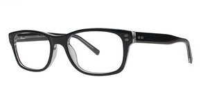 Randy Jackson 3003 Glasses