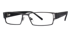 Guess GU 1499 Glasses