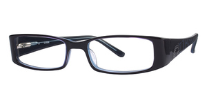 Guess GU 1554 Glasses